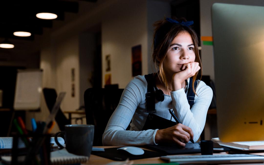 How to Digitize Your Portfolio