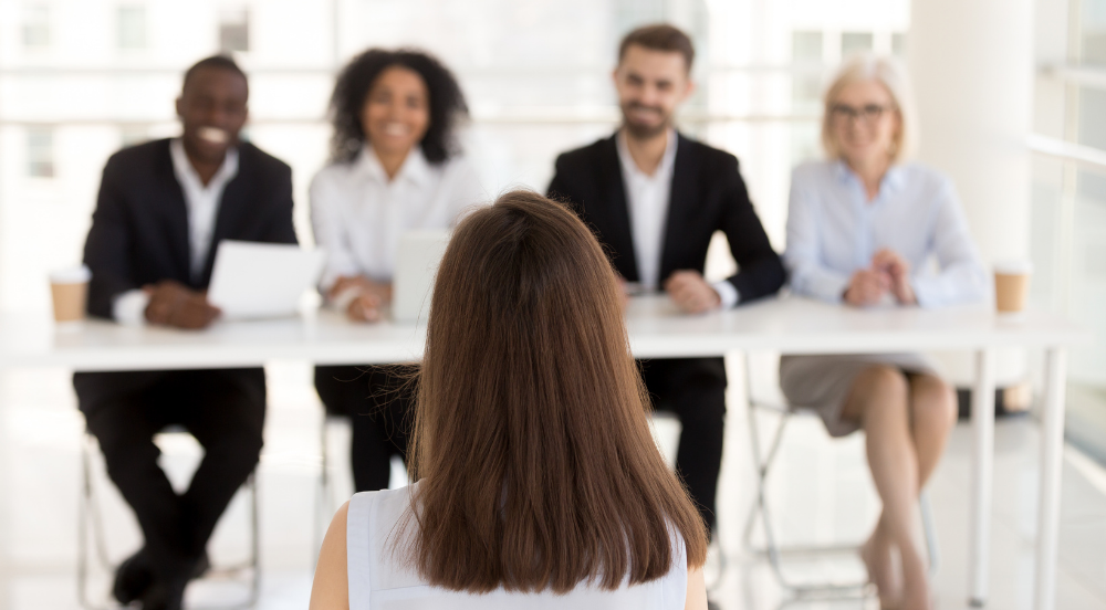 The Fatal Flaw of Hiring